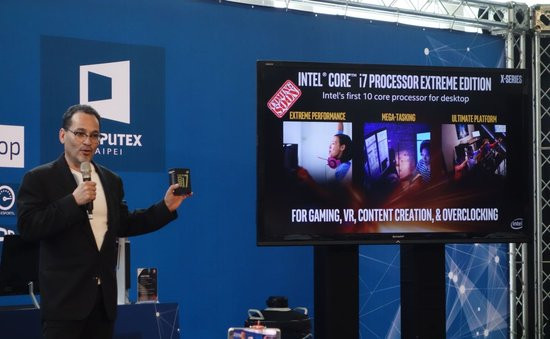 0226000008457708-photo-lancement-intel-broadwell-e-intel.jpg