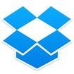 0069000007948103-photo-logo-dropbox-pour-android.jpg