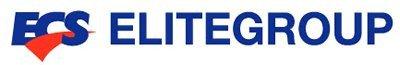 0190000000056584-photo-logo-ecs.jpg