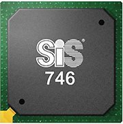 00b4000000056582-photo-chipset-sis-746.jpg
