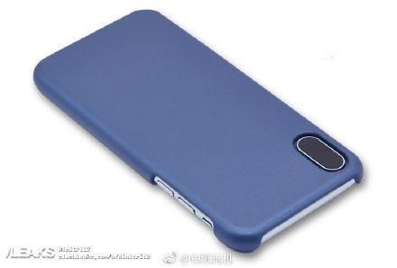 01F4000008710956-photo-iphone-8-leake-2.jpg