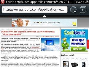 012c000005014070-photo-blackberry-curve-9380.jpg