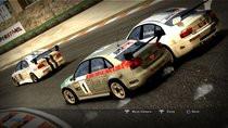 00D2000002014624-photo-superstars-v8-racing.jpg