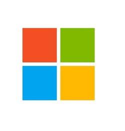 00FA000005391849-photo-logo-microsoft.jpg