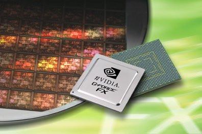 018C000000056459-photo-nvidia-geforce-fx-chip-over-wafer.jpg