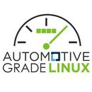 0082000005415907-photo-announcing-automotive-grade-linux.jpg