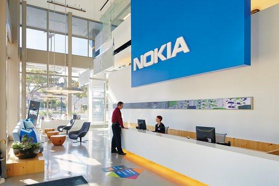 0226000008081220-photo-nokia-banner.jpg