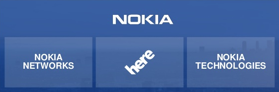 08038460-photo-nokia-technologies.jpg