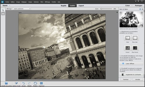 01f4000007639899-photo-photoshop-elements-13.jpg