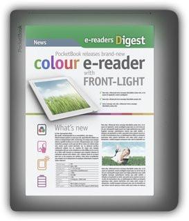 0000014005522049-photo-liseuse-pocketbook-avec-cran-couleur-e-ink-et-clairage-frontal.jpg