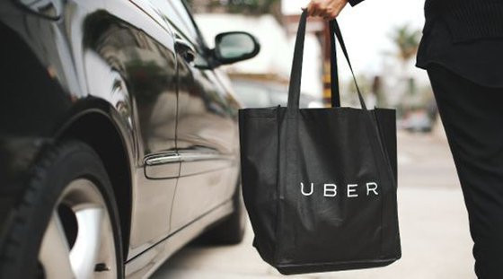 0230000008033262-photo-uber-livraison.jpg