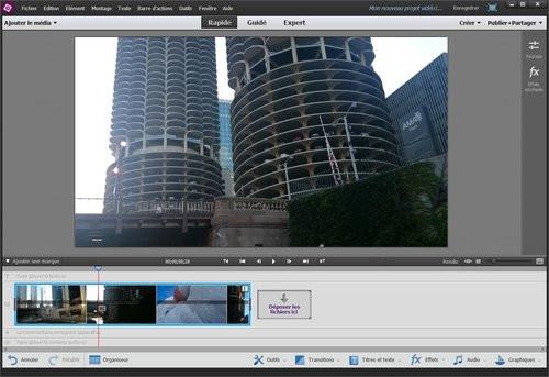 01F4000007639901-photo-premiere-elements-13.jpg