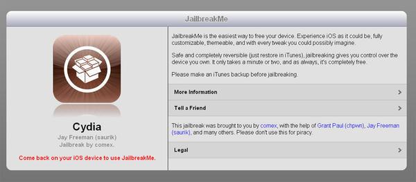0258000004415394-photo-jailbreakme.jpg