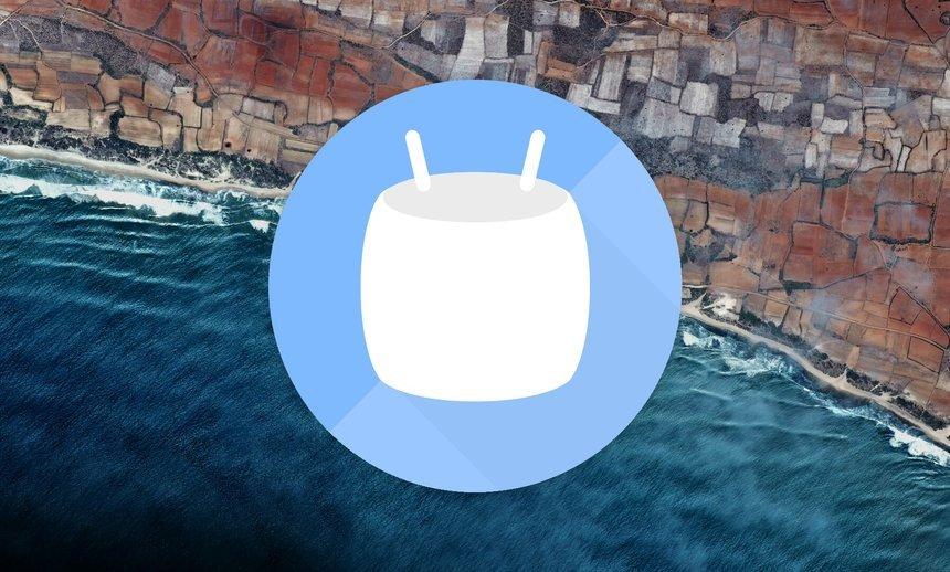035c000008211132-photo-marshmallow.jpg