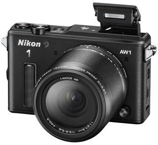 0140000006649632-photo-nikon-1-aw1.jpg