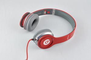 012C000004620764-photo-beats-solo-hd-min.jpg