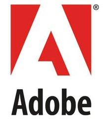 00D2000000320176-photo-adobe-logo.jpg