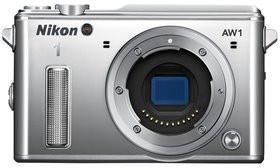 0118000006649636-photo-nikon-1-aw1.jpg