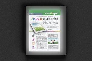 000000c805522003-photo-liseuse-pocketbook-avec-cran-couleur-e-ink-et-clairage-frontal.jpg