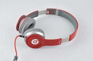 012c000004620762-photo-beats-solo-hd-max.jpg