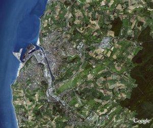 012c000000442293-photo-google-earth-spot-boulogne-sur-mer-nouveau.jpg