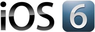 05414511-photo-logo-ios-6.jpg