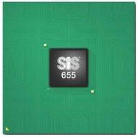 00C8000000056371-photo-chipset-sis-655.jpg