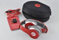 00c8000004620758-photo-beats-solo-hd-bundle.jpg