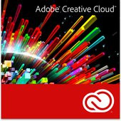 000000AA05956448-photo-logo-adobe-creative-cloud.jpg