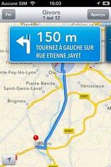 000000F005406837-photo-ios-6-maps-itineraire-detail.jpg