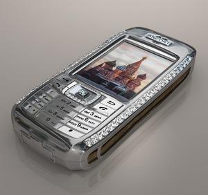 012C000000547757-photo-diamond-crypto-smartphone.jpg