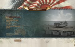 00f0000002251524-photo-battlestations-pacific.jpg