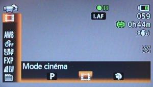 012c000003358218-photo-canon-legria-hf-r16-d-tail-9.jpg