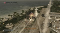 00f0000002065234-photo-battlestations-pacific.jpg