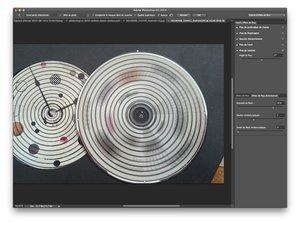 012c000007443339-photo-photoshop-cc-2014-flou-rotation.jpg