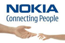 0104000005675380-photo-nokia-logo.jpg
