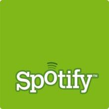 00DC000004762270-photo-spotify-logo.jpg