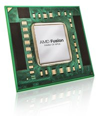 00C8000004397584-photo-amd-fusion-llano-1.jpg