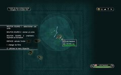 00f0000002251584-photo-battlestations-pacific.jpg