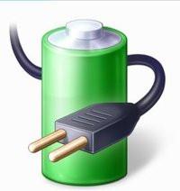 00C8000002070780-photo-logo-nergie-batterie.jpg