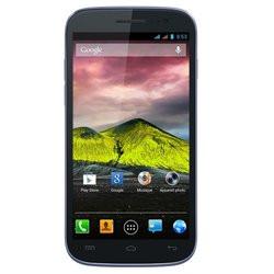000000FA06025614-photo-t-l-phone-portable-wiko-cink-five-bleu.jpg