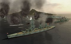 00f0000002211678-photo-battlestations-pacific.jpg