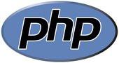 00AA000005006986-photo-logo-php.jpg