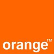00B4000002486902-photo-logo-orange.jpg