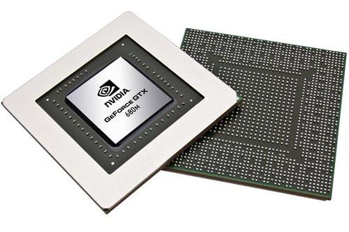 01F4000005469055-photo-nvidia-geforce-gtx-680m.jpg