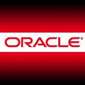 00B4000004083066-photo-oracle-logo-sq-gb.jpg