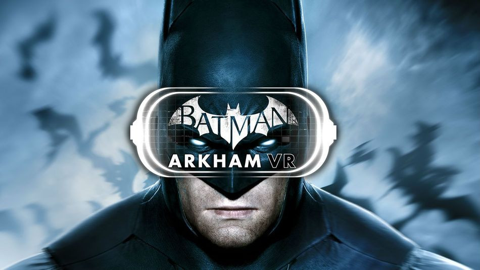 08474176-photo-batman-arkham-vr.jpg