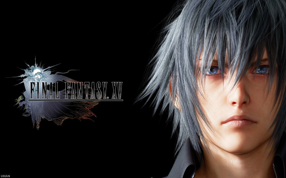 08525340-photo-final-fantasy-xv-noctis-wallpaper.jpg