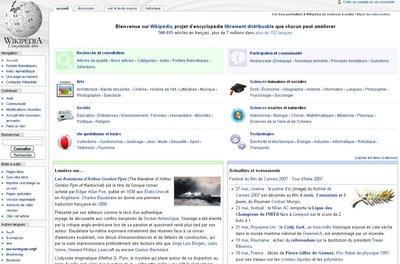 0190000000508003-photo-wikipedia-500-000-articles.jpg