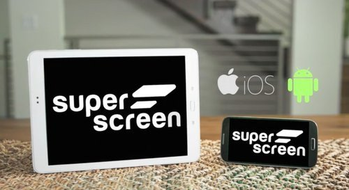 01f4000008678840-photo-superscreen.jpg
